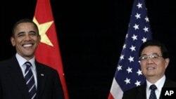 ေစ်းကြက္သတ္မွတ္မႈ ေငြေၾကးႏႈန္းထားျဖစ္ေရး G-20 ဆက္လုပ္သြားမည္