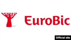 Logo EuroBic