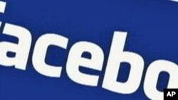 脸书(Facebook)