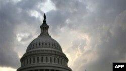 Республиканцы готовы повысить налоги, чтобы сократить дефицит бюджета