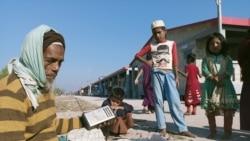 সোমবারের বাংলা অধিবেশন