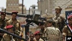 یمن: سکیورٹی فورسز اور عسکریت پسندوں کے درمیان لڑائی میں 15 ہلاک