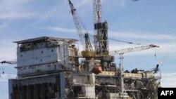 Tổ hợp dầu khí tư nhân đầu tiên chính thức ra mắt ở Việt Nam