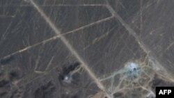 Иран не против обогащения урана заграницей