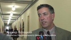 Американские эксперты о ситуации в Крыму - ЧАСТЬ 4