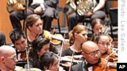 Los Angeles Music School Celebrates 125th Birthday