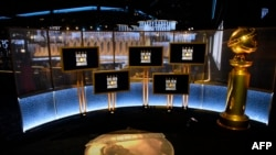 آندرا ڈے کو 'فل یونائیٹڈ اسٹیٹ ورسز بلی ہولی ڈے' میں شاندار اداکاری پر بہترین اداکارہ قرار دیا گیا۔