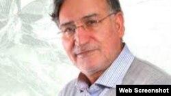 Məhəmməd Nurizad