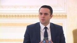 Ekonomia e Kosovës në 2013