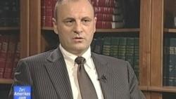 Interviste me zv/kryeministrin e Kosoves