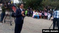 Dhaabbatni Raadiyoo fi Televiiziyoona Itiyoophiyaa Tamsaasa Afaan Oromoo Jalqabuufi