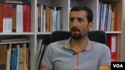 Arton Demhasaj