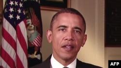 Obama kritikuje politiku republikanaca