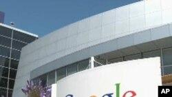 Αυτοκίνητα ρομπότ από την…..Google