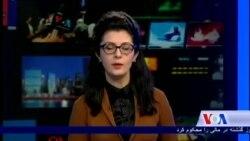 ظریفی: در سقوط کندز دسیسه یی شامل نبود