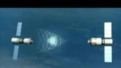 中国军力发展系列报道(5): 军民两用的中国太空项目