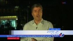 پایان تبلیغات انتخاباتی عراق؛ انتخابات تا چند ساعت دیگر شروع میشود