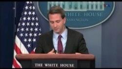 سی ان ان: اوباما مصوبه کنگره برای تمدید قانون تحریم های ایران را امضا می کند