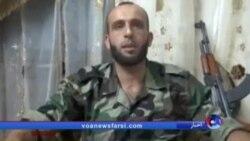 مرگ فرمانده داعش؛ تلافی با اعدام دهها نفر از شهروندان تحت کنترل داعش
