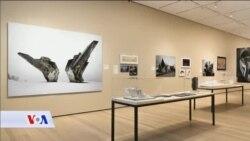 NEW YORK: Jugoslavenska arhitektura na izložbi u muzeju savremene umjetnosti