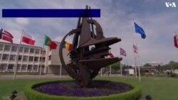 НАТО - краткая справка об Альянсе