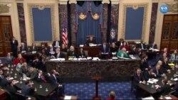 2020'de Senato Gündemi Yoğundu