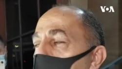 """Adil Qeybulla: """"İstəyirik ki, Tofiq Yaqublunun aclıq aksiyası bizim nəzarətimiz altında olsun"""""""