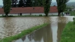 Serbia Faces Climate Change Impact