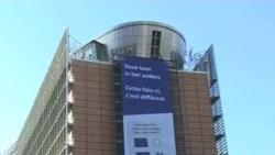 EU nakon izbora više nije ista
