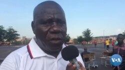 Mali Finitigiw ka Sene Ntolan ta