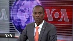 Katibu mkuu wa umoja wa mataifa atembelea DRC