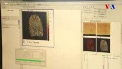 Kütləvi-Spektoskopiya - Tibbi ekspertizaya yardım edən yeni texnologiya