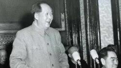 """看中共五代""""太子党""""如何敛财?"""