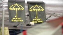HONG KONG VOSOT