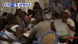 Congo: Italiki Ntarengwa yo Gutangaza Amajwi Ishobora Kutazubahirizwa