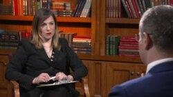 Jeremić za VOA: Vučić nudi nezavisno Kosovo - odmah