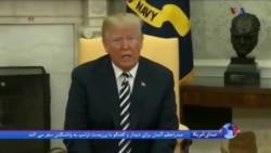 نگاهی موشکافانه به تلاشهای پرزیدنت ترامپ درباره کره شمالی و توافق ایران