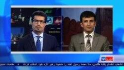 همبستگی ملی، به میثاق شهروندی در افغانستان مبدل میشود
