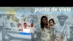 Punto de Vista 277: Fighting Illegal Firearms In the Caribbean