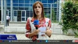 Tiranë, sulm në banesën e gazetares