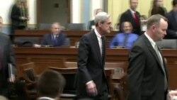 Trump Attorney Raid