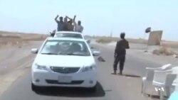 سفر دبیر کل سازمان ملل متحد به عراق
