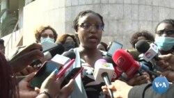 """Aberta a Comissão de Inquérito para investigação do caso """"Ndlavela"""""""