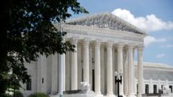 美國最高法院拒絕重新考慮跨性別者浴室使用案