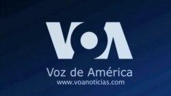 Padre de Leopoldo López responde a Fiscal General