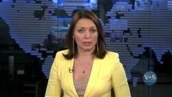 Марі Йованович критикує Держдеп і розповідає, чому Америці важливо продовжувати підтримувати Україну. Відео
