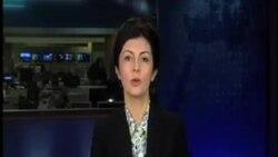 کروخیل: به ازادی رسانه ها در اینده امیدوارم