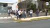 Desempleo, la realidad que enfrentan muchos nicaragüenses en Costa Rica