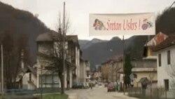 Bosna i Hercegovina: Kreševo čuva stare tradicije uskršnjeg ukrašavanja jaja