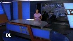 Hali ya sintofhamu yaitanda Venezuela